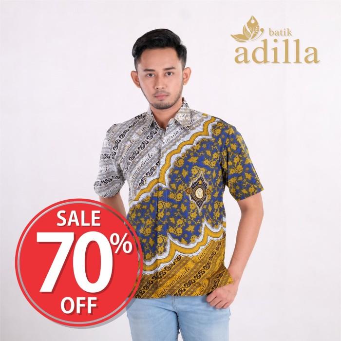 Jual batik bola milan cek harga di PriceArea.com 9bd6ecf556