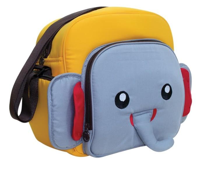 harga Tas medium baby bag perlengkapan bayi baby scots - diapers bag b2t1201 Tokopedia.com