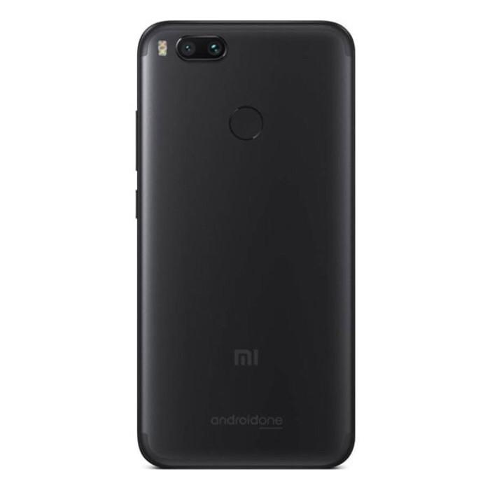 harga Xiaomi mi a1 ram 4/64 garansi distributor 1 tahun Tokopedia.com