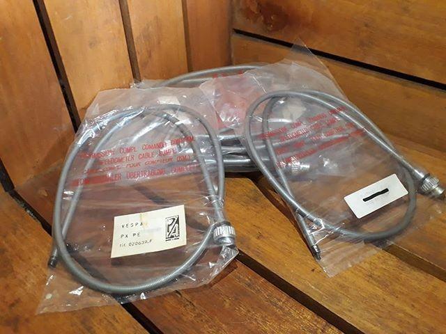 harga Kabel speedometer vespa px dan excel merek pa Tokopedia.com