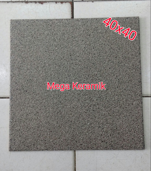 Info Keramik 40x40 Travelbon.com