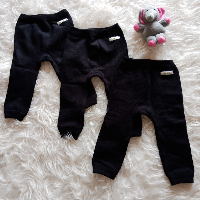 Jual Legging Bayi Back Series Legging Bayi Unisex Legging Bayi Newborn 2thn Kab Bandung Baju Anak Kami Tokopedia