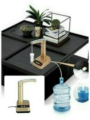 harga Despenser air meja listrik tidak bisa untuk air panas Tokopedia.com