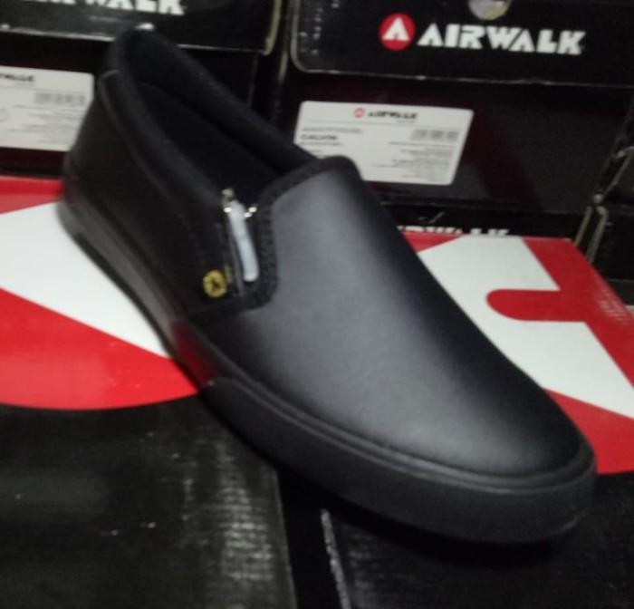 harga Sepatu airwalk asli ori original termurah bnib Tokopedia.com