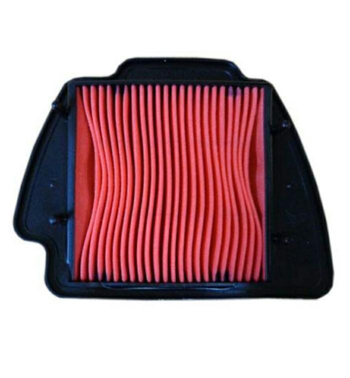harga Busa filter/saringan udara honda ori u/vario Tokopedia.com