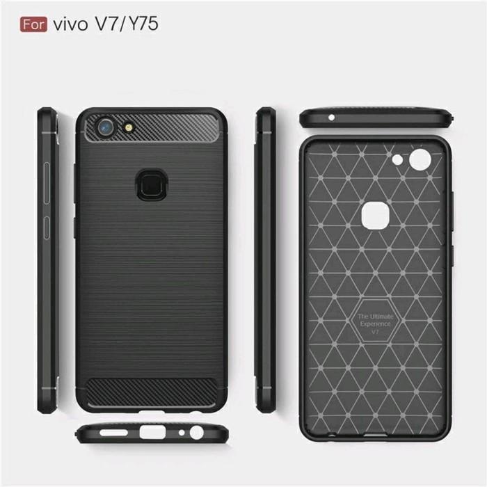 Katalog Vivo V7 Dan Spesifikasi Katalog.or.id