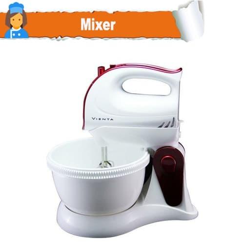 harga Mixer Tokopedia.com