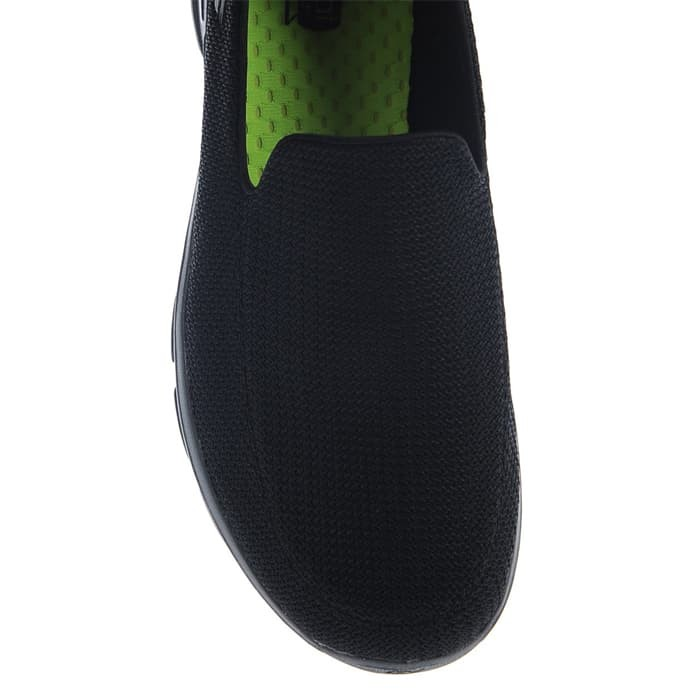 Jual Sepatu Olahraga Pria 8a6c3303ad