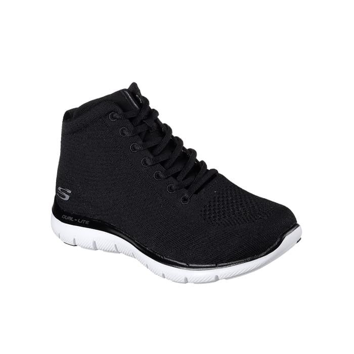 Jual Sepatu Olahraga Wanita 815607c75f