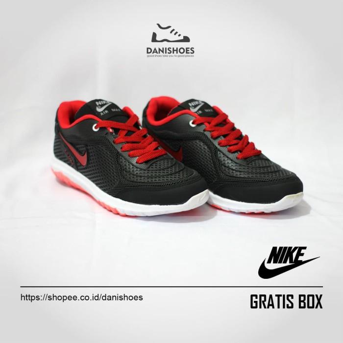 harga Sepatu nike airmax casual sneakers olahraga running pria wanita Tokopedia.com