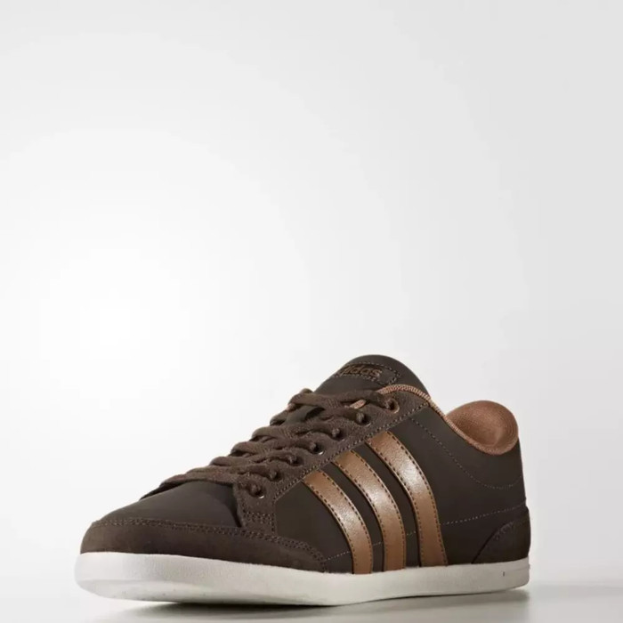 harga Adidas sepatu sneaker adineo caflaire - bb9708 Tokopedia.com