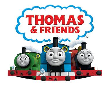 harga Film seri dvd thomas & friends collection Tokopedia.com