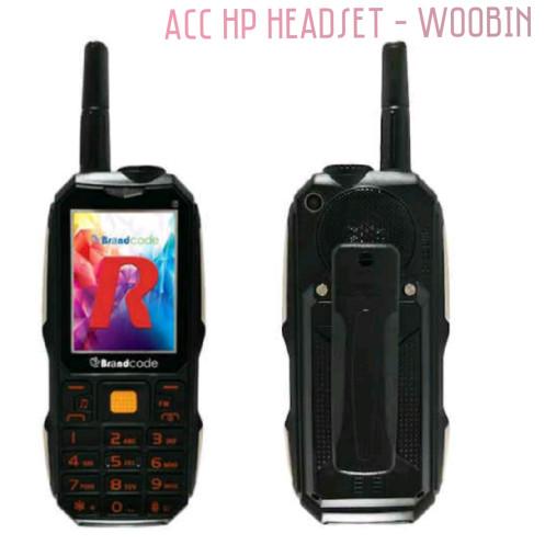 harga Hp outdoor brandcode b81 mirip pc 9000/prince 9000 bs powerbank Tokopedia.com