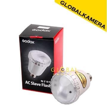 harga Godox a45s photo studio strobe light ac slave flash bulb Tokopedia.com