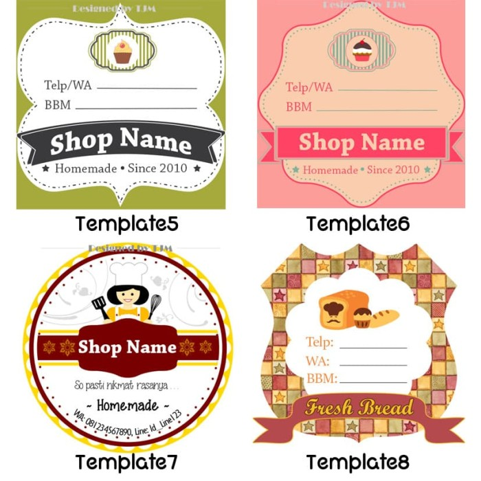 Jasa edit template desain stiker custom update sticker design noncetak