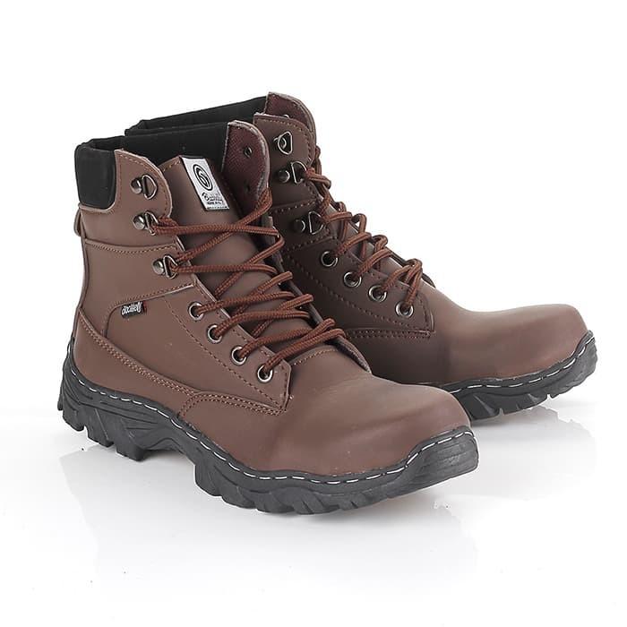 harga Sepatu bootssepatu gunung murahsepatu outdoor lta 608 Tokopedia.com
