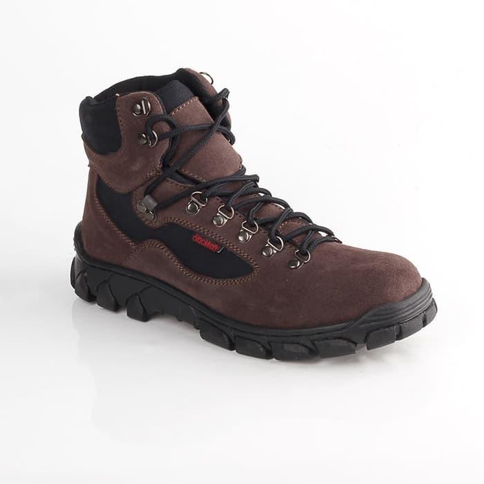 harga Sepatu bootssepatu gunung murahsepatu outdoor llx 482 Tokopedia.com