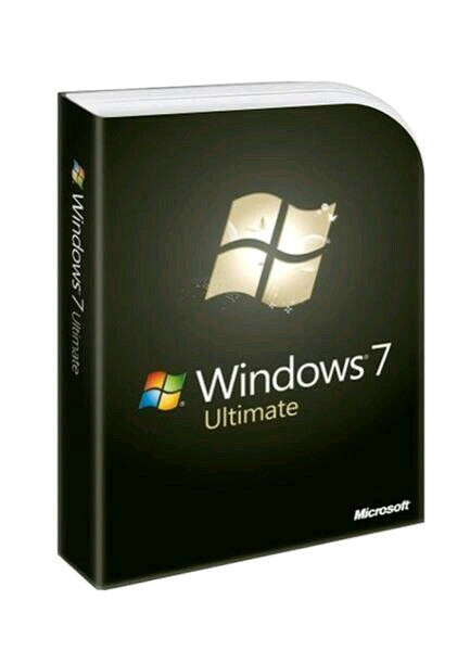 harga Lisensi windows 7 ultimate retail original Tokopedia.com