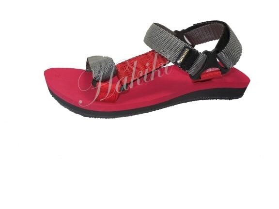 harga Sandal gunung wanita & pria Tokopedia.com