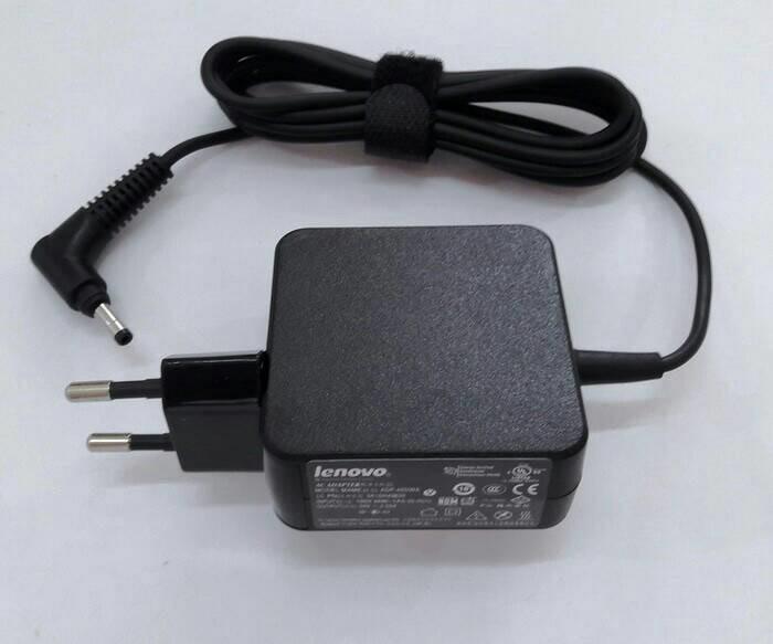 harga Adaptor charger lenovo ideapad 110 110-14ast 110-14ibr 110- 15ibr Tokopedia.com