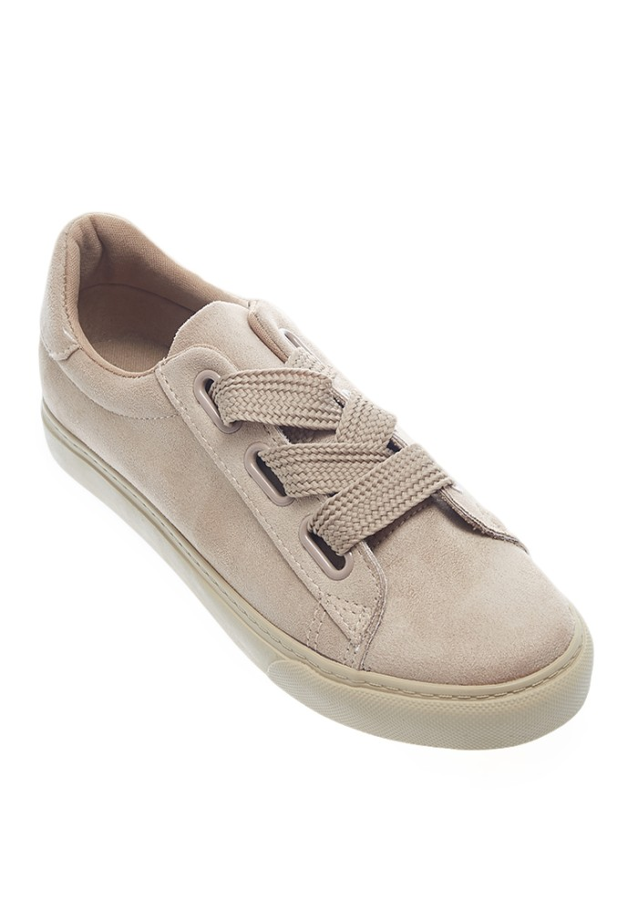 Octav eylaa wide lace 6519 beige sepatu wanita octav e7b8ab3909