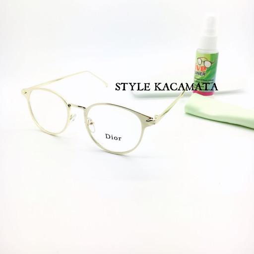 Jual Frame Kacamata Korea 04c666f899