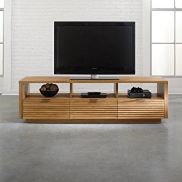 Jual Meja Tv Ruang Tamu Kayu Jati Minimalis Furniture Jepara Kab Jepara Shabilla Furniture Tokopedia