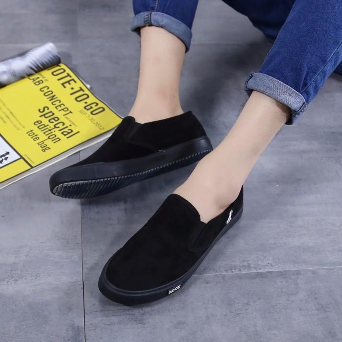 Jual SEPATU PRIA MURAH BATAM Sepatu Fashion PoLo Man KC X-9 ... 5b70e7b68c