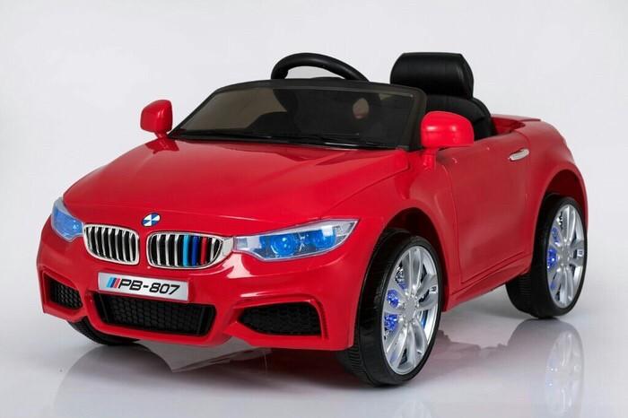 BMW M Series >> Jual Mobil Bmw M Series 5200 Limited Edition Dki Jakarta Ryuga Online Shop Tokopedia