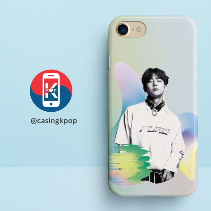 harga Casing handphone kpop exo countdown album suho Tokopedia.com