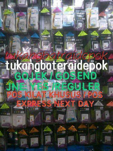 Info Oukitel K6000 Travelbon.com