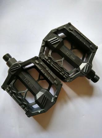 harga Pedal sepeda bmx 20  united 808 Tokopedia.com