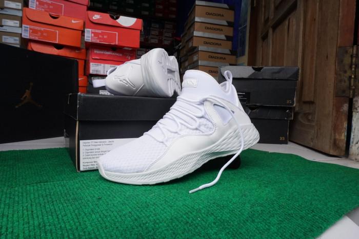 Jual Nike original BNIB seri JORDAN FORMULA 23 basket men (881465 ... 3c89f525f3