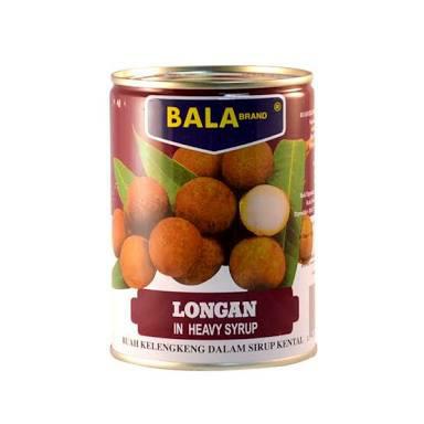harga Bala longan / kelengkeng dalan sirup 565 gram thailand Tokopedia.com