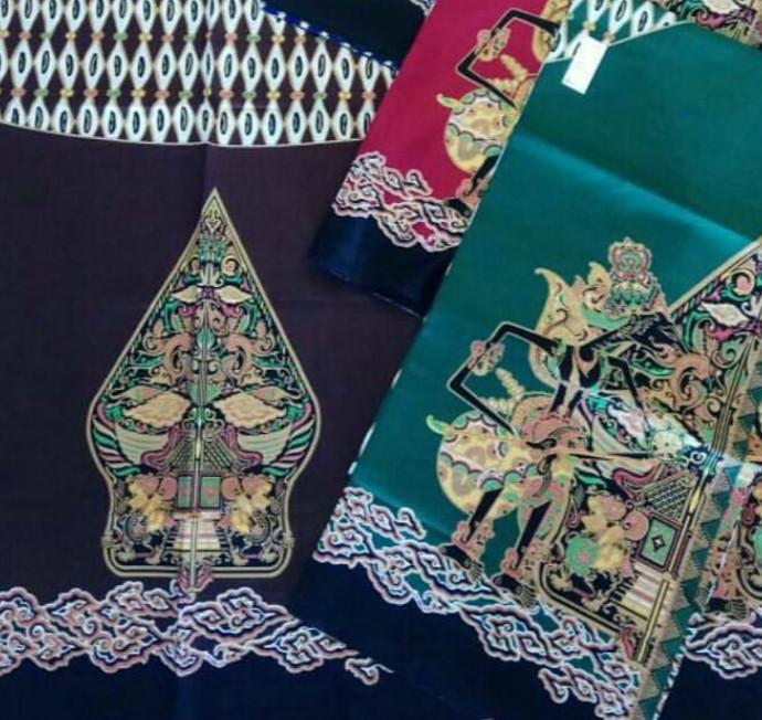 b8cd3b3eae2 Jual Kemeja Batik Jogja Motif Truntum Thebatik Co Id - Wallpaperzen.org