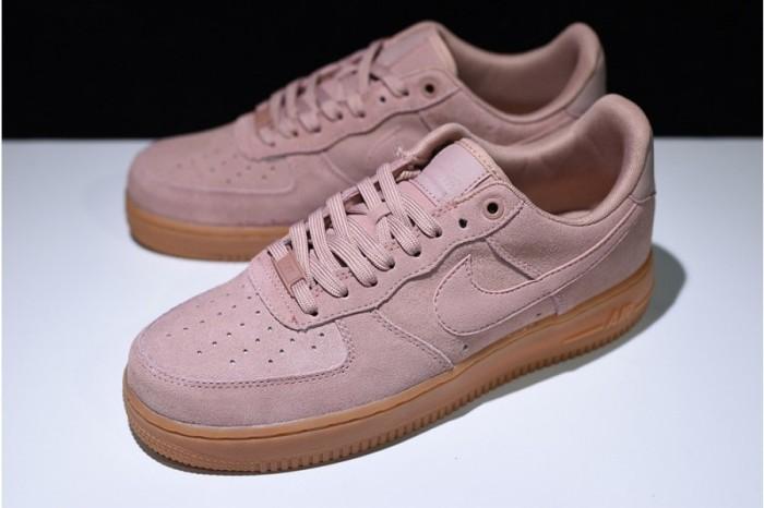 Kota Pink Suede One 07 SneakerTokopedia Nike Yur Force Lv8 Jual Surabaya Air OkZiTPXu