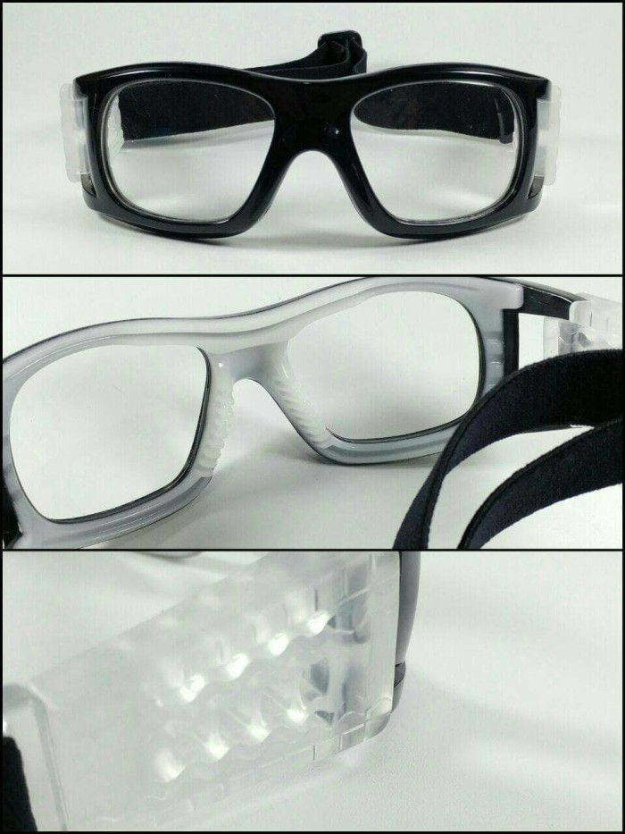 Jual Free Lensa Minus Frame kacamata pria terbaik Olahraga Sport ... 9a35314aa0