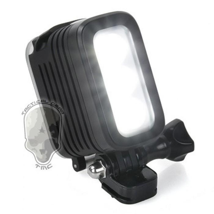 harga Tmc camera headlight gopro 3 cree led 280 lumens - hr325 Tokopedia.com