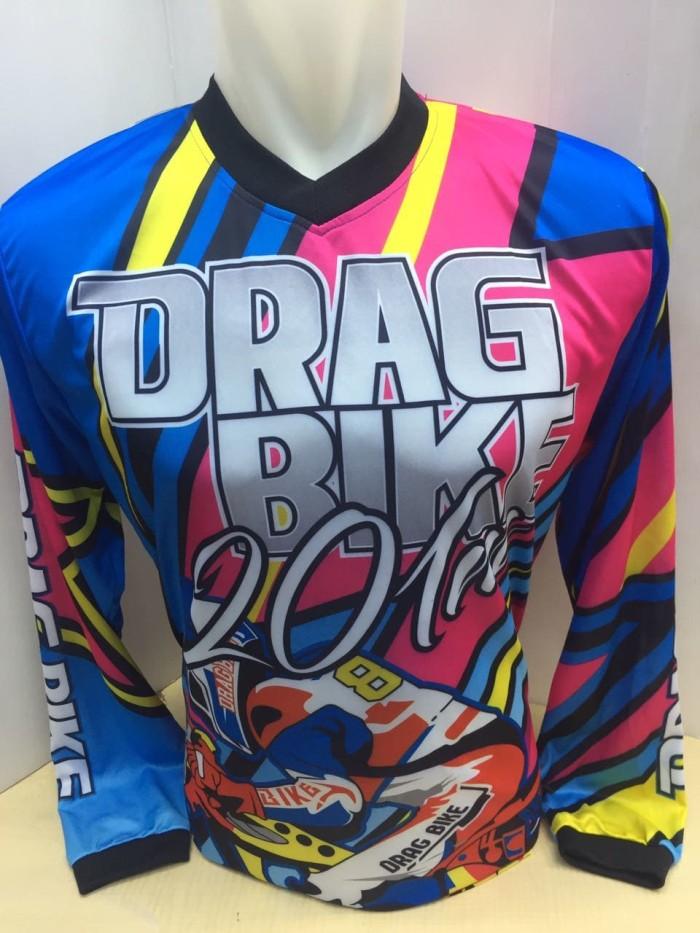 ... Jersey Sepeda Downhil Baju Sepeda Gunung Biking Cycling Jersey Syc Source Jersey baju balap drag