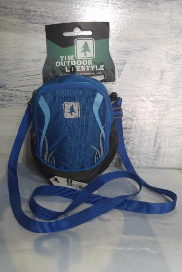 harga Tas salempang consina hp-c 09 Tokopedia.com