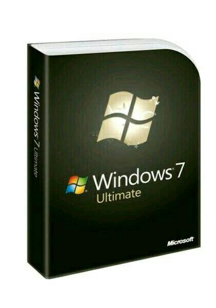harga Lisensi original windows 7 ultimate Tokopedia.com