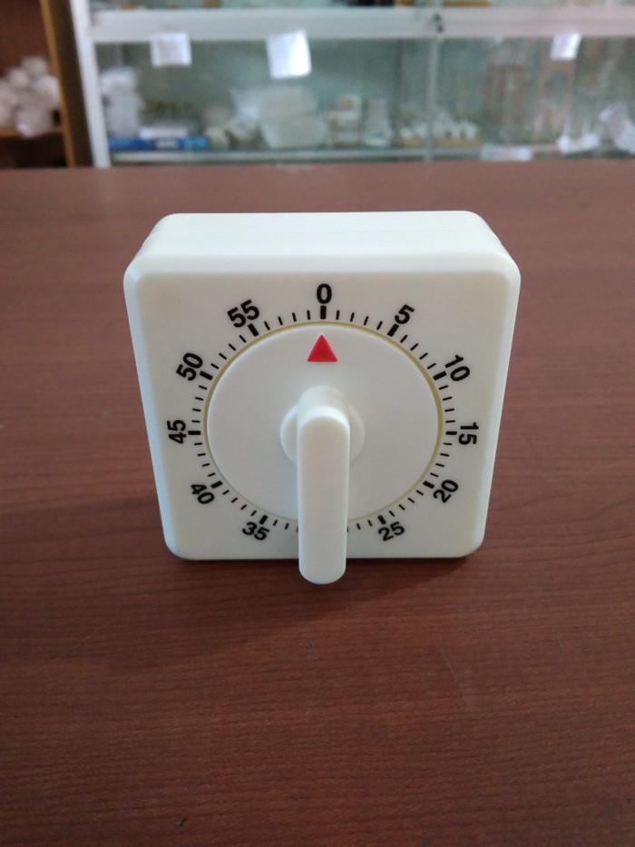 harga Timer lab | timer laboratorium Tokopedia.com