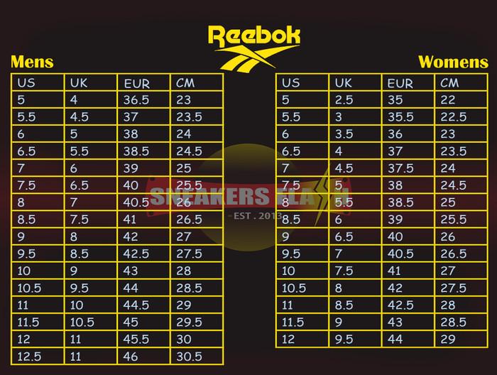 f87ac628060 Jual REEBOK FURYLITE SLIP ON ARCH TRIPLE BLACK - Sneakers Flash ...