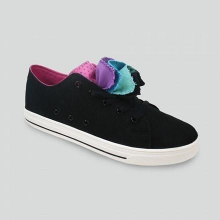 harga Sepatu tomkins wanita  crimson Tokopedia.com
