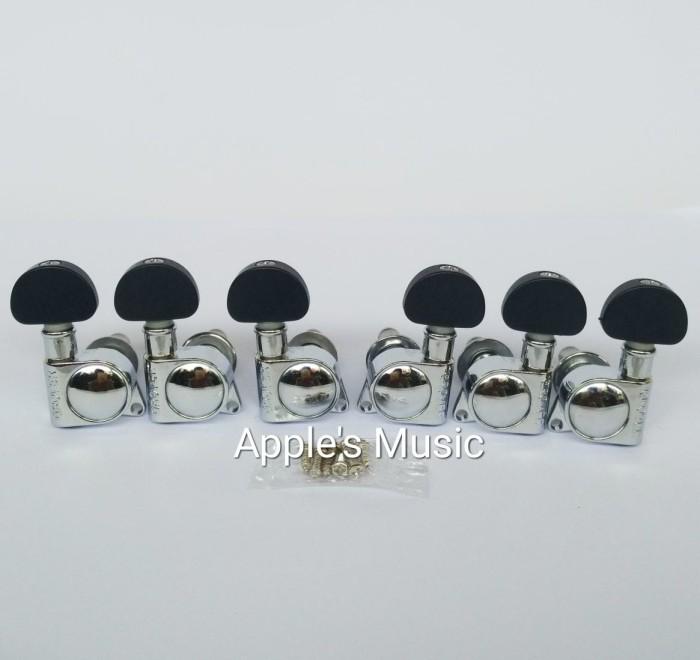 harga Dryer new grover mid 3r 3l mid size rotomatic ratio 14:1 new korea Tokopedia.com