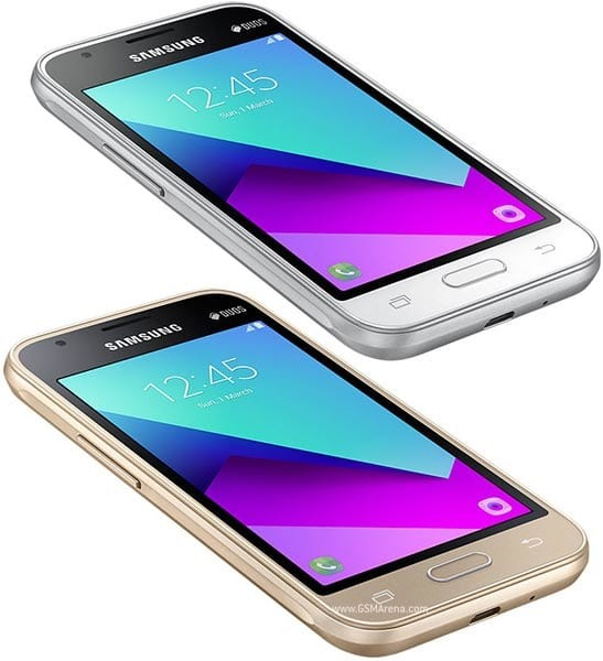 harga Samsung j106 galaxy (v2) garansi resmi sein Tokopedia.com