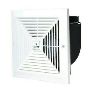 harga Exhaust / ventilating / ceiling fan - sekai 10  mvf 1091 Tokopedia.com