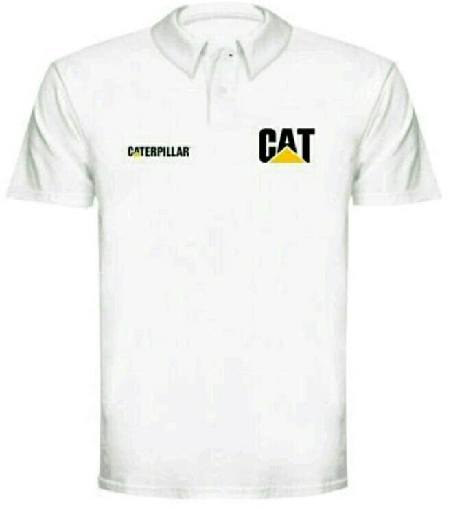 c9aeecf9f Jual kaos kerah cat caterpillar-polo shirt-poloshirt - uwiepusphie ...