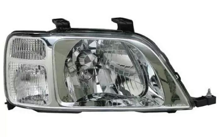 harga Headlamp honda crv 2000-02 kanan Tokopedia.com