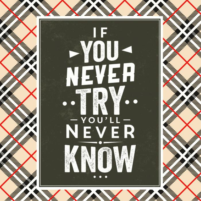 Jual Hiasan Dinding Poster Quotes Kata Kata Motivasi Kota Bekasi Toko Sugab Tokopedia